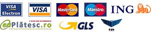 euplatesc_visa_mastercard_maestro_v2