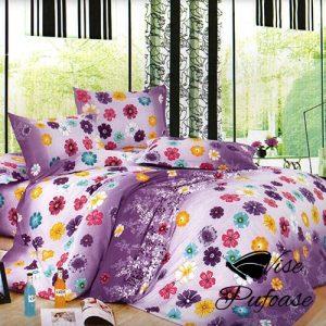 Lenjerie de Pat Purple Dream