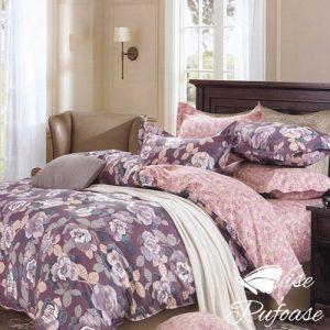 Lenjerie de Pat Purple Roses
